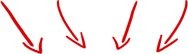 Turbo-Stoffwechsel-System