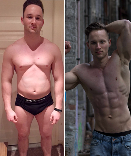 images/beforeafter/vorher_nachher_acl.png