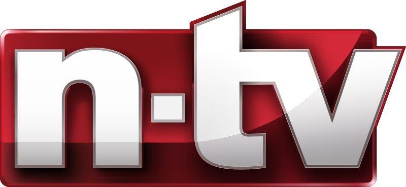 NTV Wissen Logo