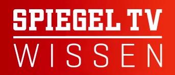 Spiegel Tv Wissen Logo